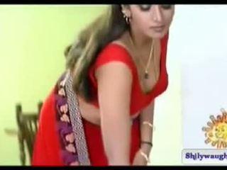 South indijke igralka bhuvaneshwari navel prikaži