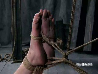 ļoti sāpes sex, fuck my slave man, secretary slave