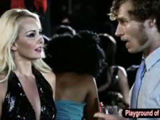 blowjob, hottest pornstar, most blonde check