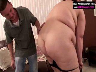 pussy cāļi vids, bbw porn, pink tits pussy