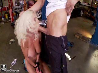 hardcore sex, hard fuck huge dick, velik klinci