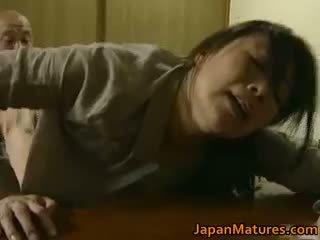 Japonesa mqmf has loca sexo gratis jav part1