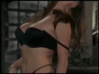 Devinn lane - seksueel intentions