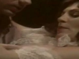 Kay parker: Libre inang kaakit-akit & antigo pornograpya video 18