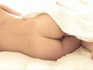 Karafrom ftv girlssensual roodharige babe sleeps en wakes