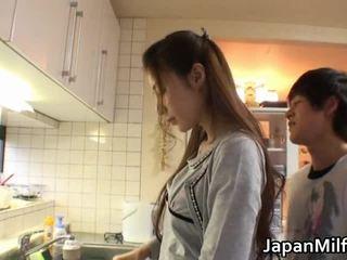 口交, 頭給, 日本