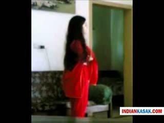 india, hidden cams