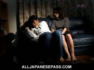 hardcore sex, japonez, oriental