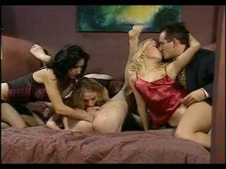 anal, femdom, pornstars