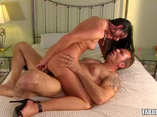 India Summer Only Anal Fuck, Free BSkow Porn f0