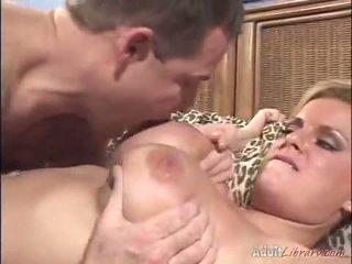 Tina cheri - titty ความบ้าคลั่ง 7