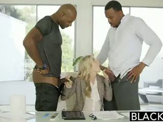 色情, 性别, 他妈的