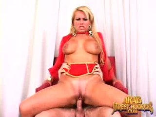 42 yr old First timer Middle Eastern Milf, UFUK is a ass loving, squirting, hot chick who loves to swallow loads of s