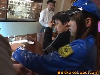 Asuka Sawaguchi Pretty Asian Actress