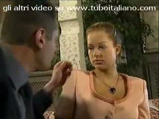 Padre e figlia italiani itali porno