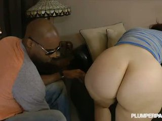 Fat Anal