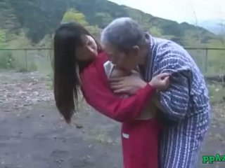 Asian Girl Getting Her Pussy Licked An...