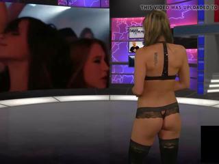 Emma Watson 2: Free Celebrity HD Porn Video 13