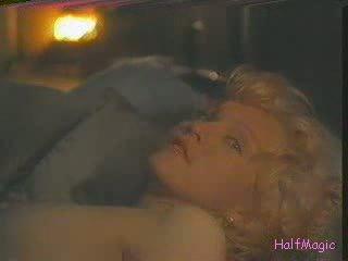 Madonna kails