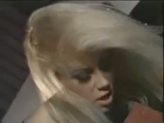 Jenna jameson kiss