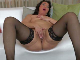 Cantik matang ibu bating beliau miang/gatal kelentit: percuma hd lucah 95