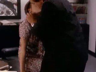 चेक लड़का बेस्ट, महान चुंबन सब, चिढ़ाना पूर्ण