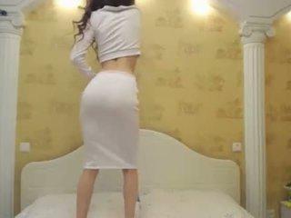 porno, izcilnis, webcam
