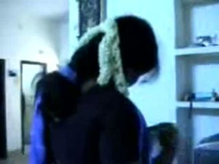 Ινδικό πραγματικός σύζυγος με sweetpussy6969