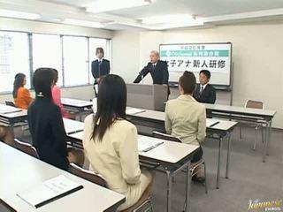 hardcore sex, japanilainen, suihin
