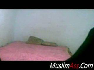 Hidden Cam From Egypt