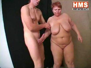 liels, tits, gailis