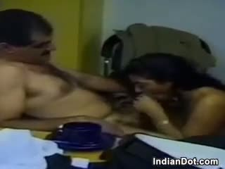 blowjob, mature, indian