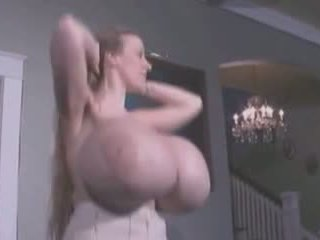 Chelsea Charms Bounce, Free Big Boobs Porn 9c