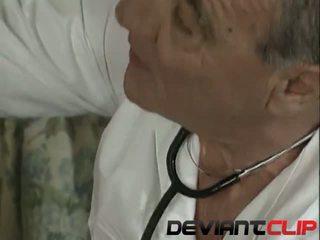 sex, vintage, deviantclip