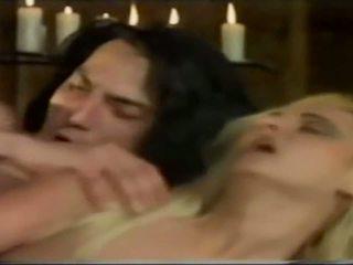 Italiensk anal sex babes, gratis trekant hd porno f7