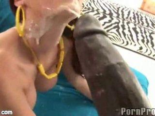 big boobs, cumshot, seksi
