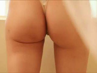 ซอฟต์คอ, babes, pornstars