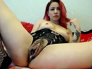 多汁 的阴户 大 阴蒂: 大 的阴户 色情 视频 53