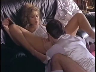 Stepsister - P.J. Sparxx and Racquel Darrian, Randy Spears