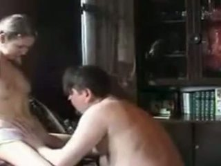 Реальний тато дочка додому відео