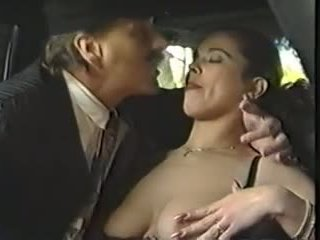 כונן ב 1992 angelica bella, חופשי x צ'כית פורנו וידאו 42