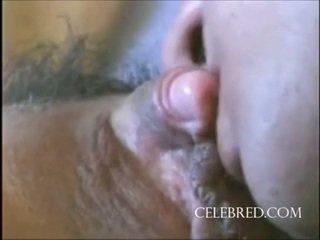 جنسي فتاة مع ل كبير البظر closeup اللعب كس licking مبشر المتشددين ركوب الخيل doggy محلية الصنع