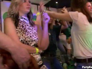 Muda orang having fuck