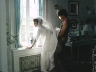 Sociedade affairs (1982) completo filme