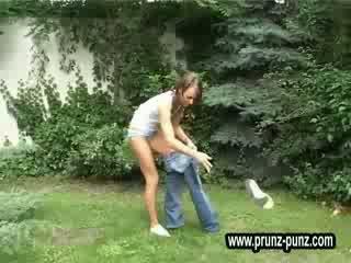 meitenes, pissing, urinēt