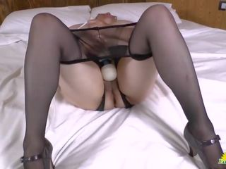 Agedlove hardcore rijpere seks video- compilatie