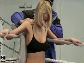 hardcore sexo, nice ass, sexo anal