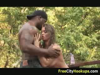Malaki titty rita faltoyano body masahe at mahirap puwit magkantot