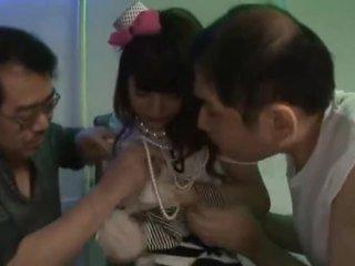 डाउनलोड और देखिए बिल्कुल फ्री जापान av बेब सेक्स mov