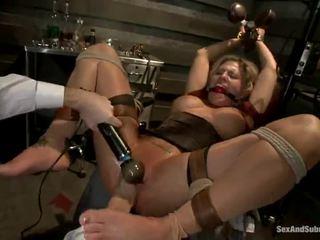 hd porn, bondage sex, masochisme